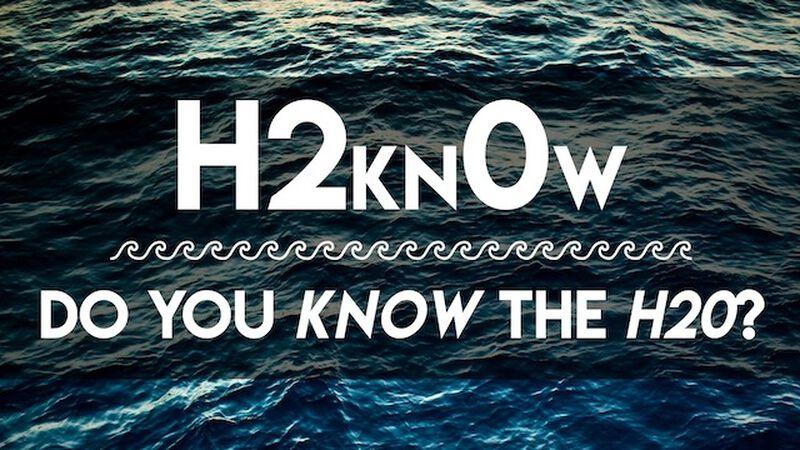 H2kn0w