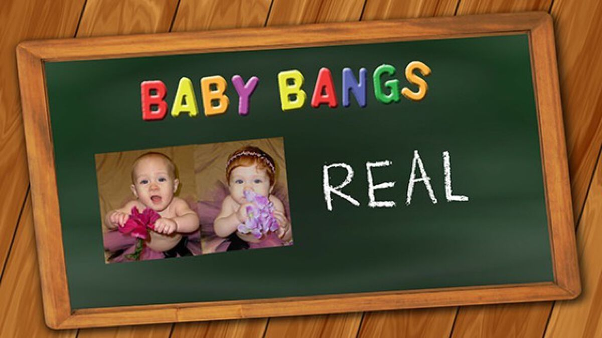 Baby Products - Real or Fake image number null