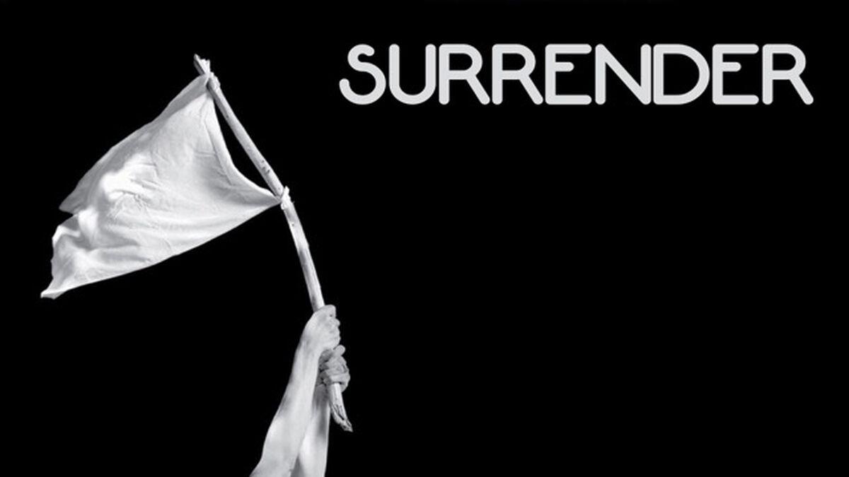 Surrender image number null