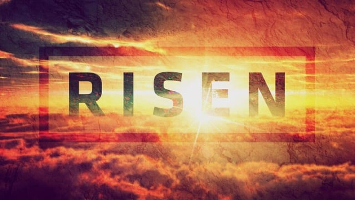 Risen image number null