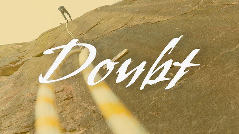 Viva! Doubt