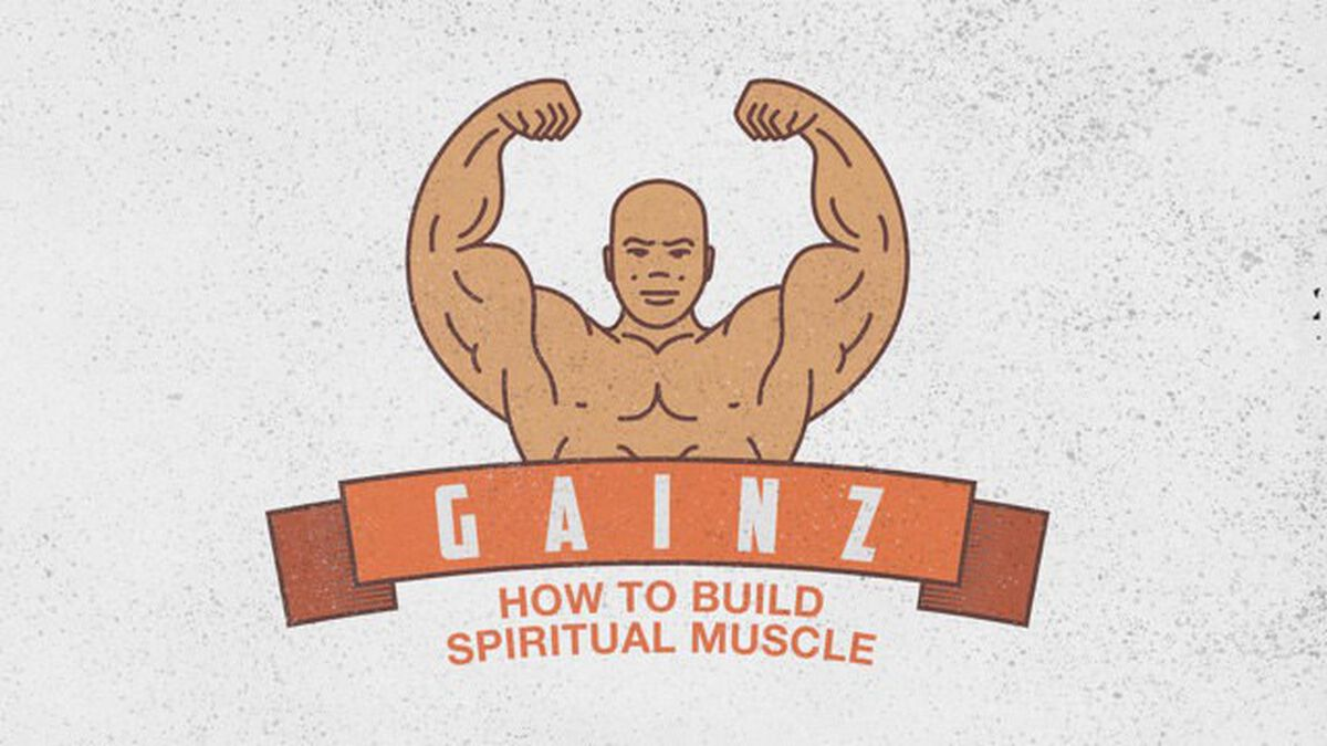 Gainz image number null