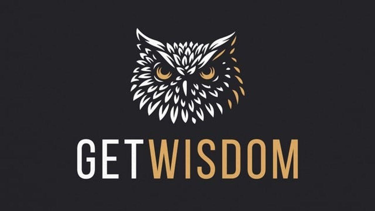 Get Wisdom image number null