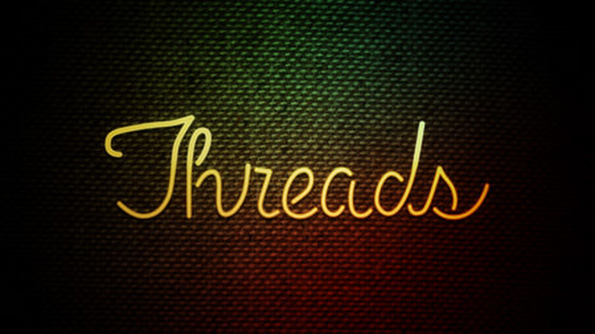 Threads Camp image number null