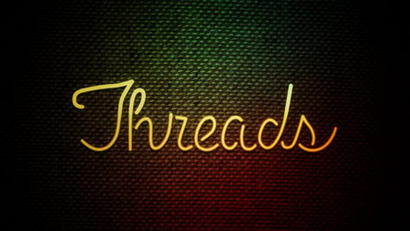 Threads Camp