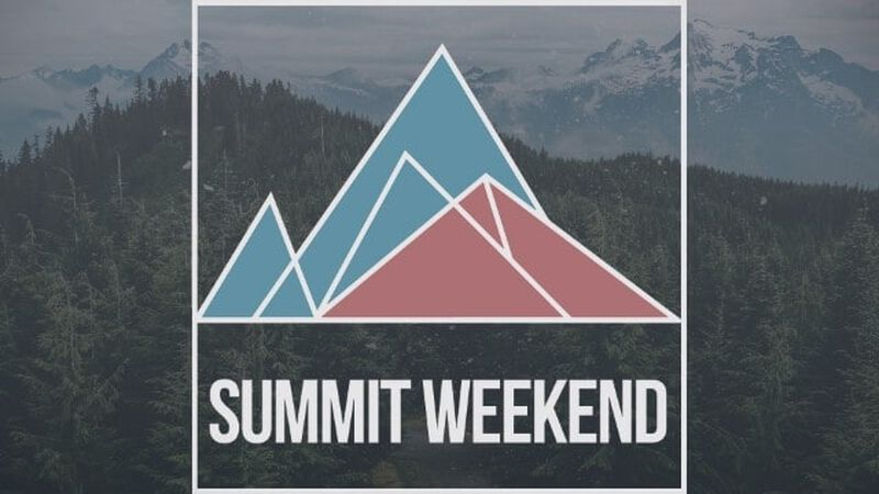 Summit Weekend