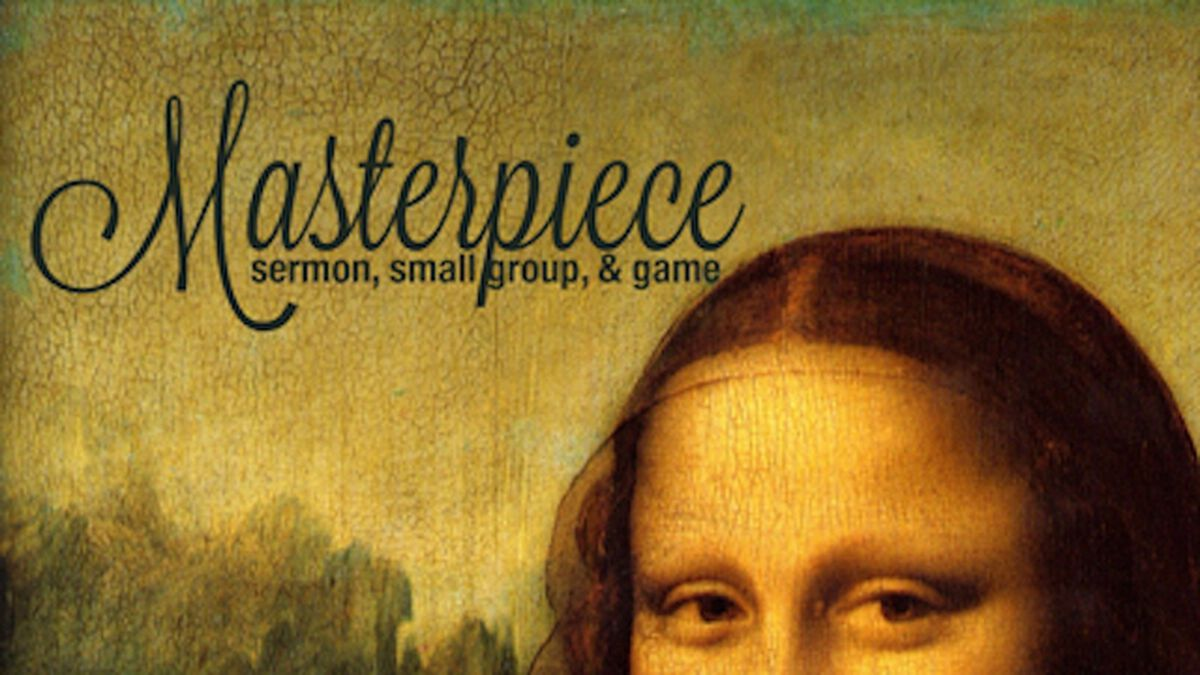 Masterpiece image number null