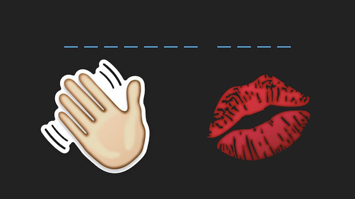Guess the Emoji Vol 2 image number null