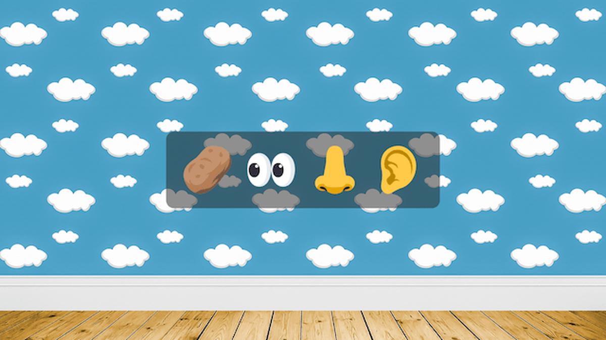 Emoji Story image number null