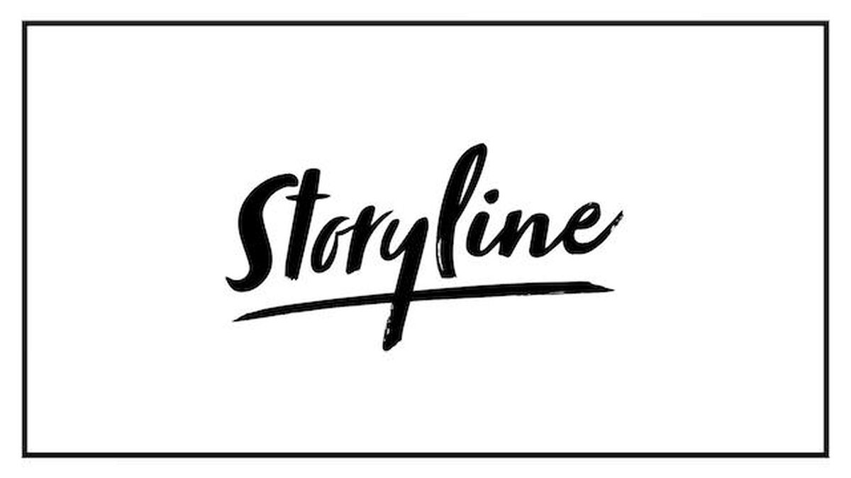 Storyline image number null