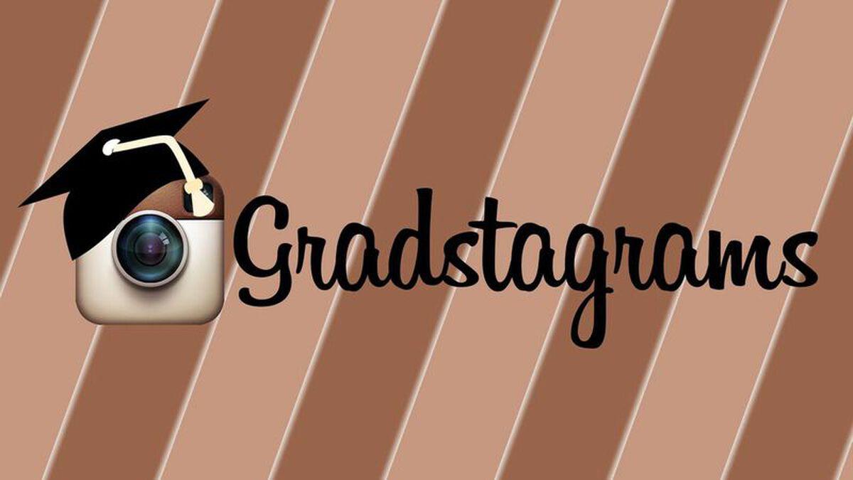 Gradstagrams  image number null