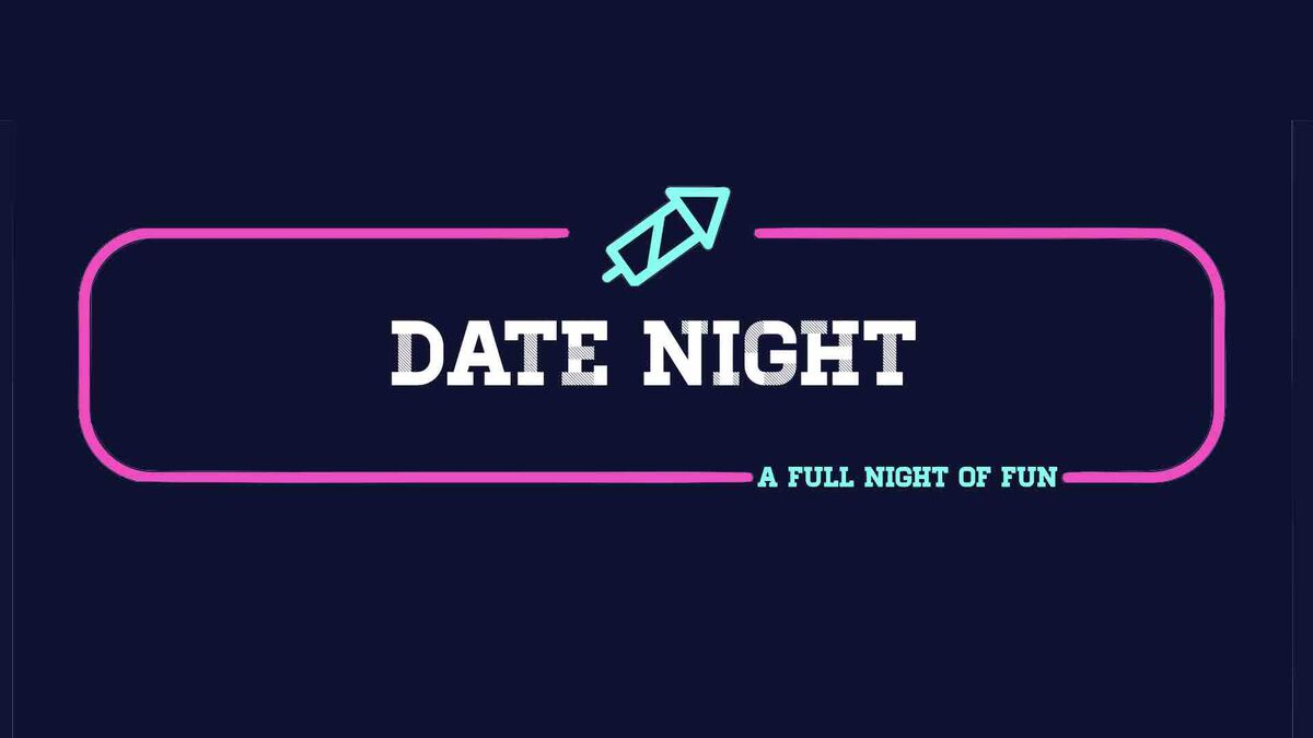 Parent Date Night image number null