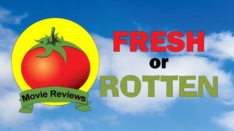 Fresh Or Rotten