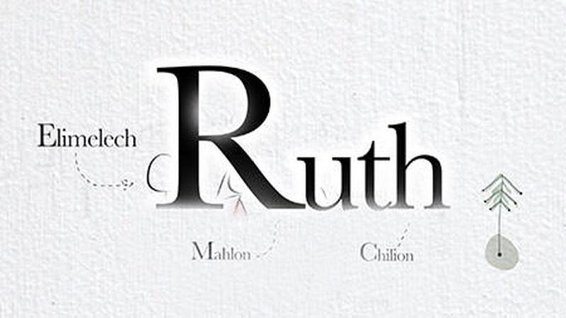 Videos: Ruth