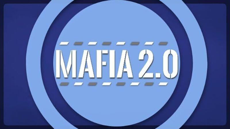 Mafia 2.0