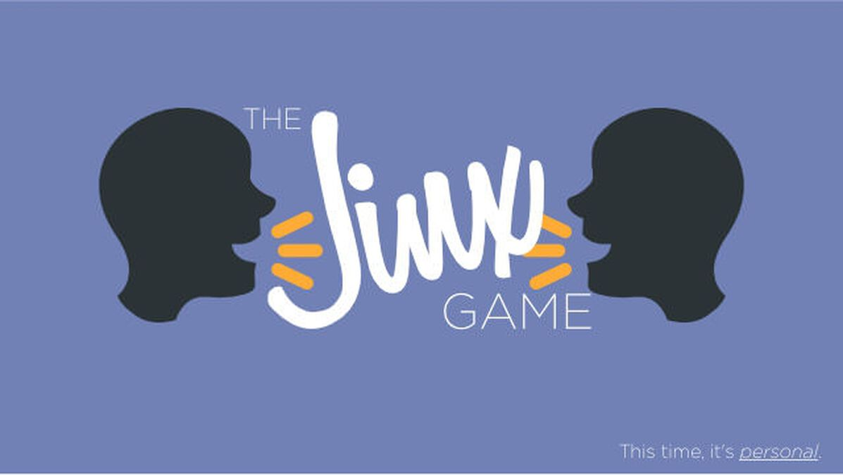The Jinx Game image number null