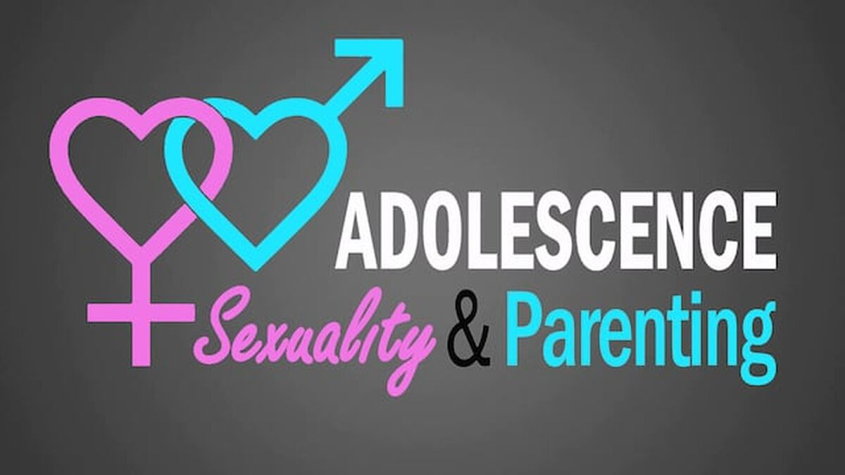 Adolescence, Sexuality & Parenting image number null