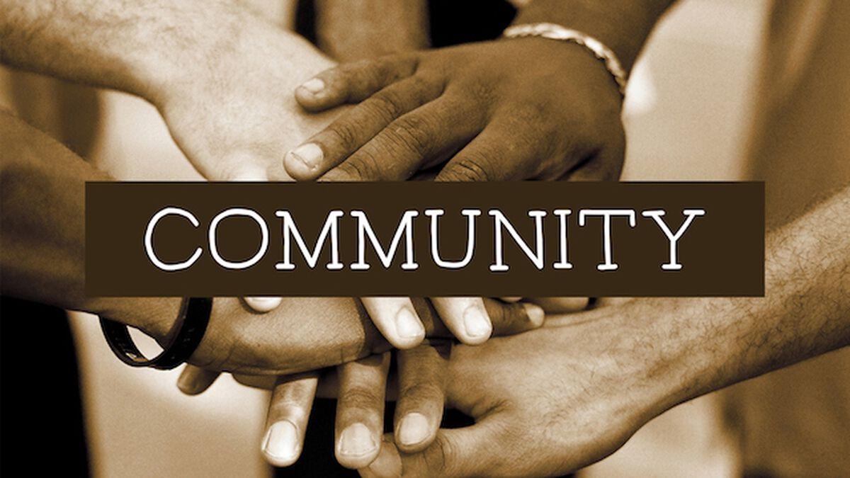 Viva! Community image number null