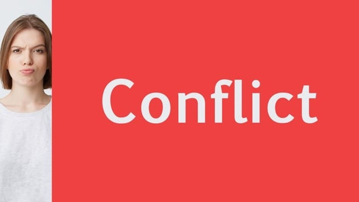 Viva! Conflict  image number null