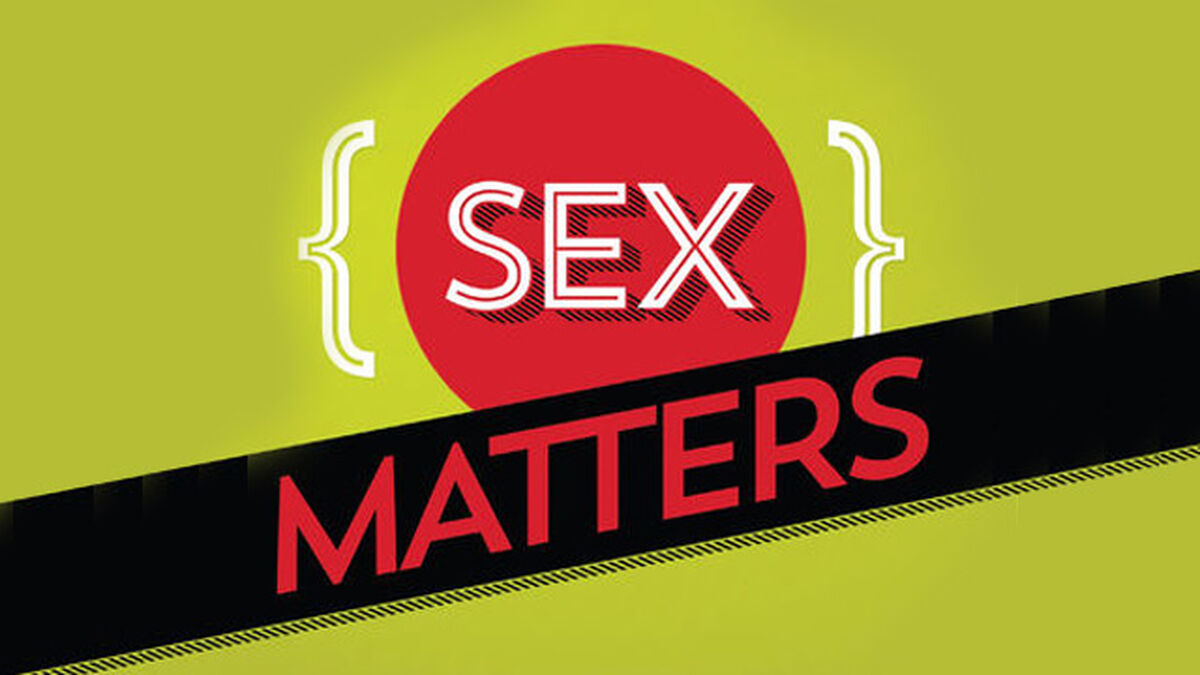 Sex Matters image number null