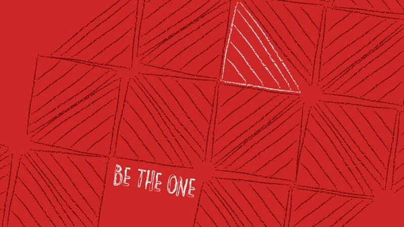 Be the One Missions Package
