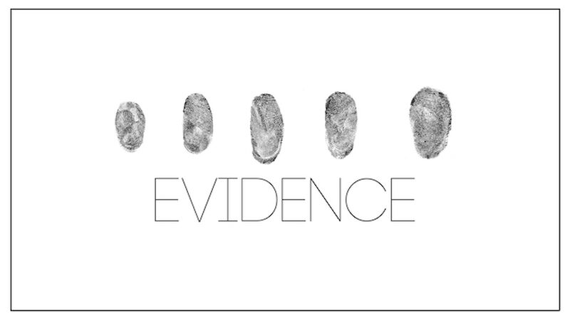 Viva! Evidence
