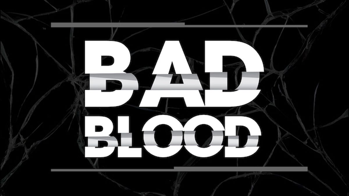Bad Blood image number null