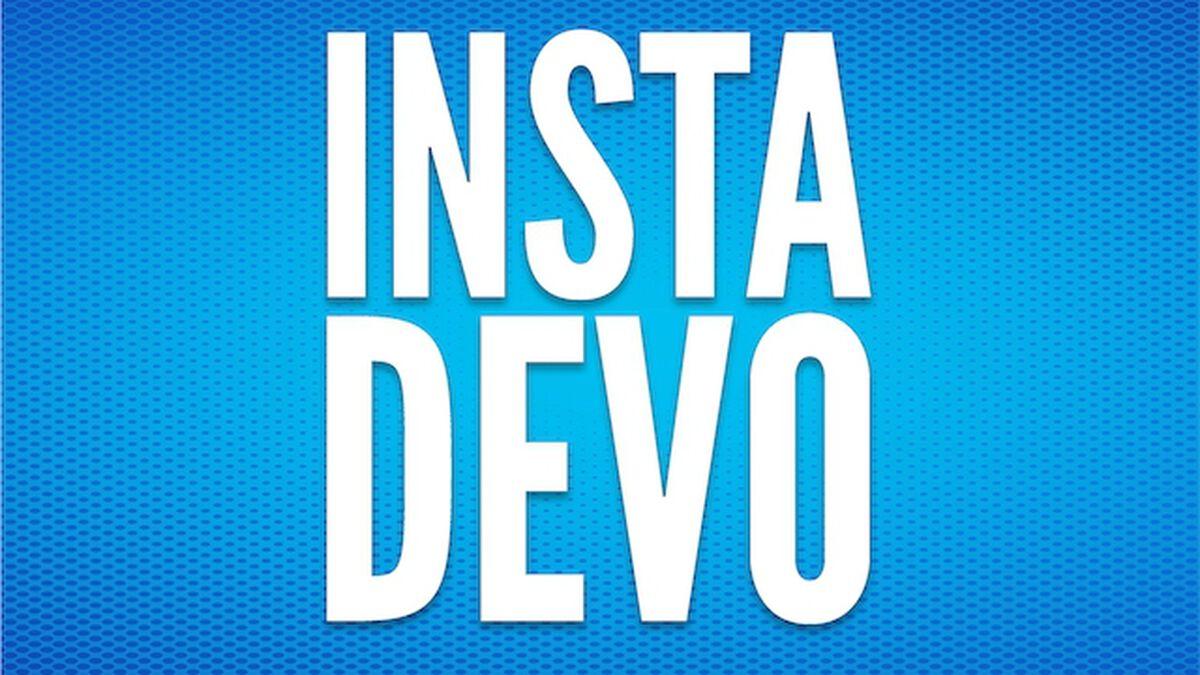 Insta Devo Ephesians image number null