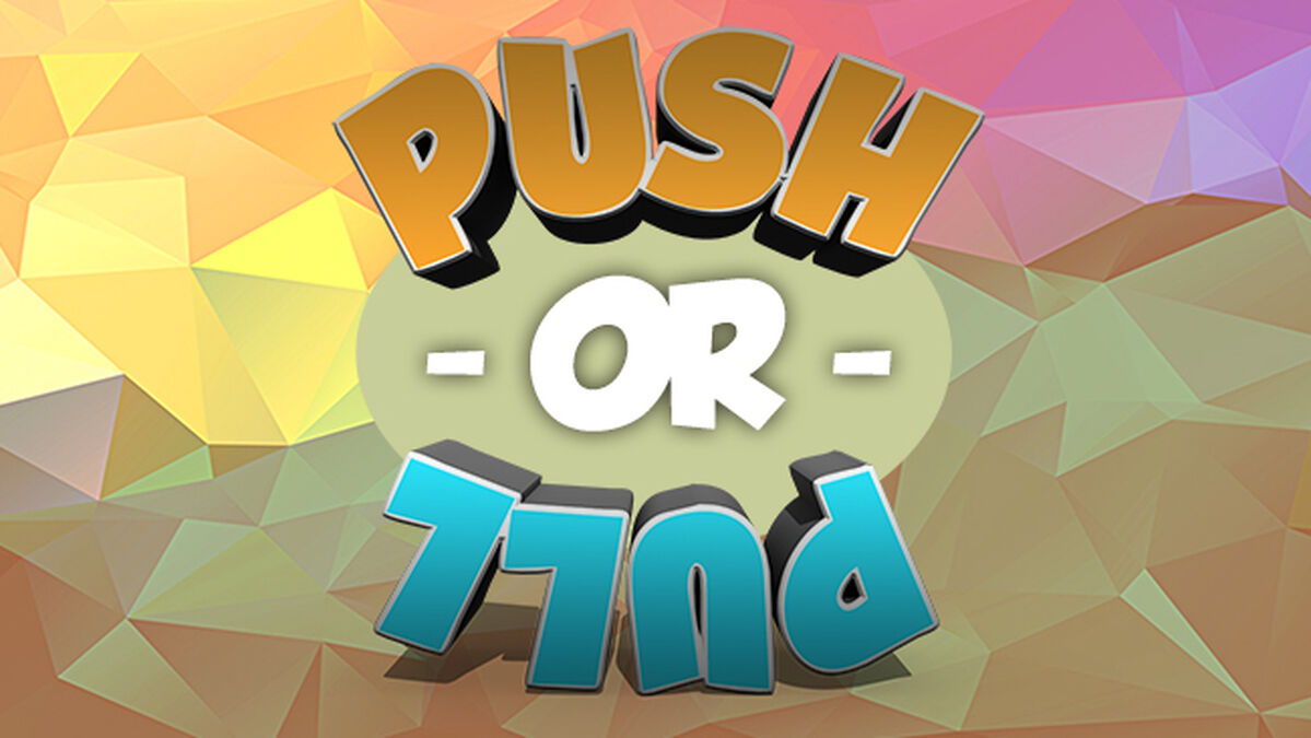 Push or Pull image number null