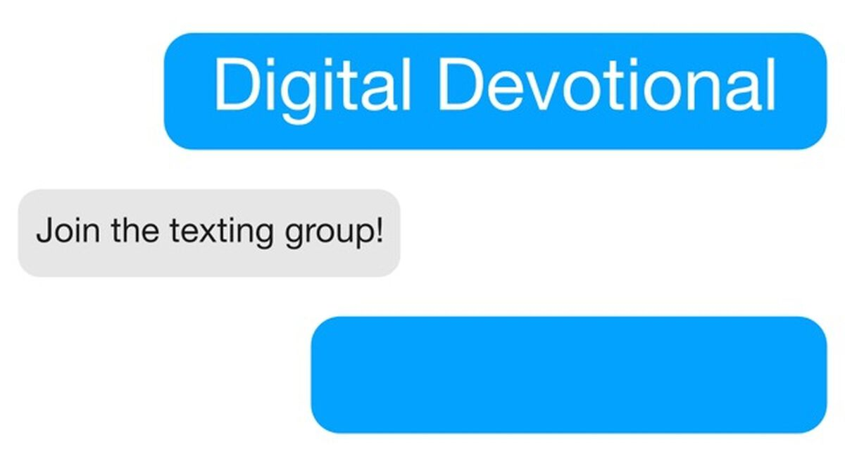 Digital Discipleship Series 1st Edition Know Jesus image number null