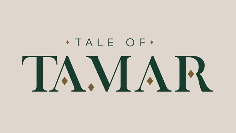 Tale of Tamar