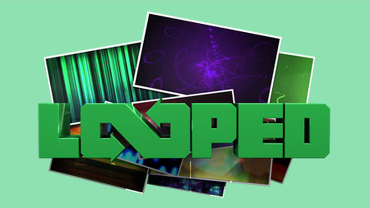 Looped: Volume 2 image number null