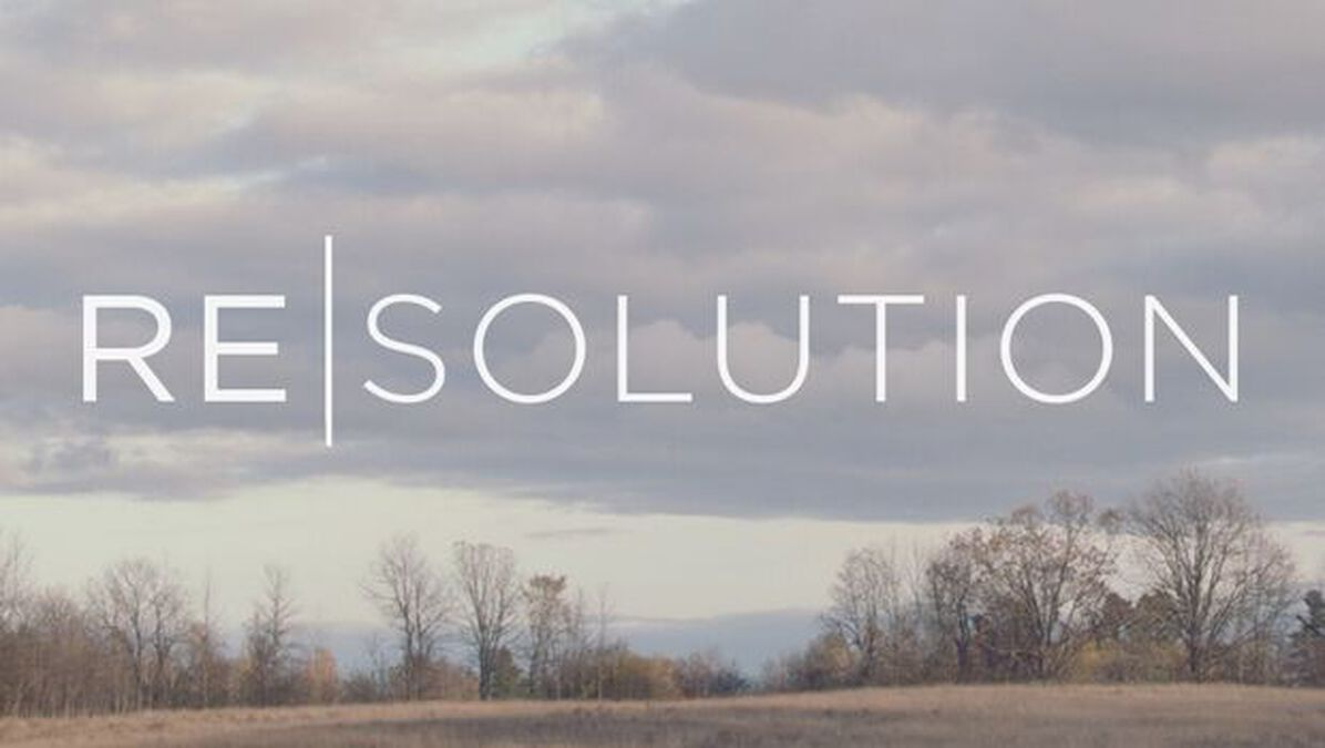 Re:Solution  image number null