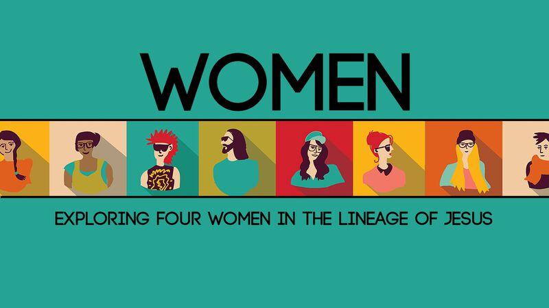 Viva! Women