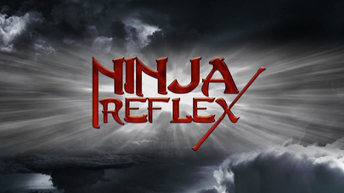 Ninja Reflex image number null