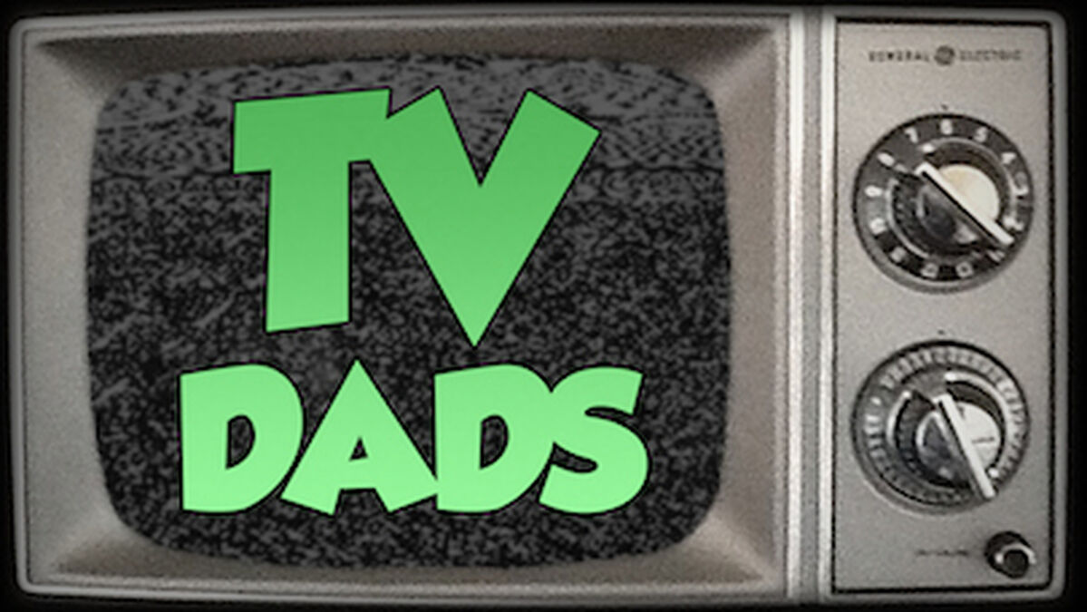 TV Dads image number null
