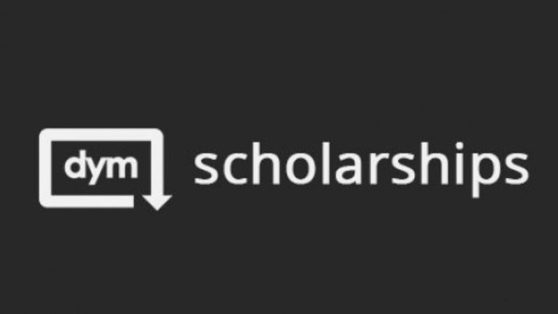 Donate to DYM's Scholarship Fund