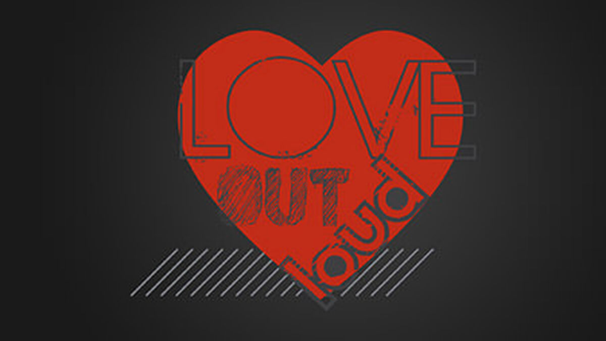Love Out Loud image number null