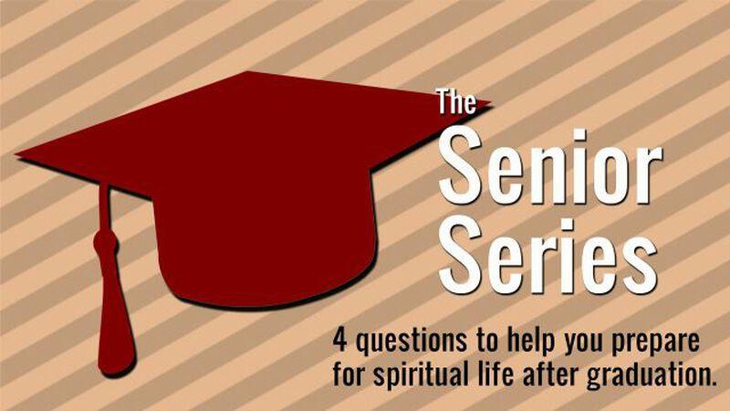 The Senior Series