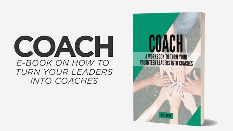 COACH Workbook