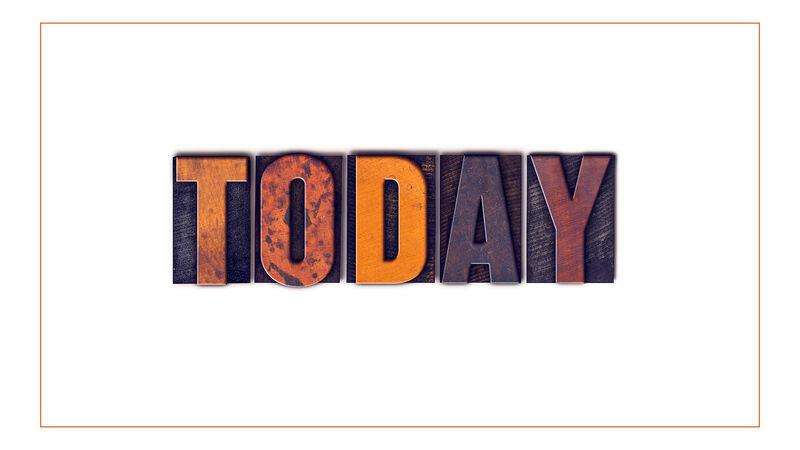 VIVA: Today