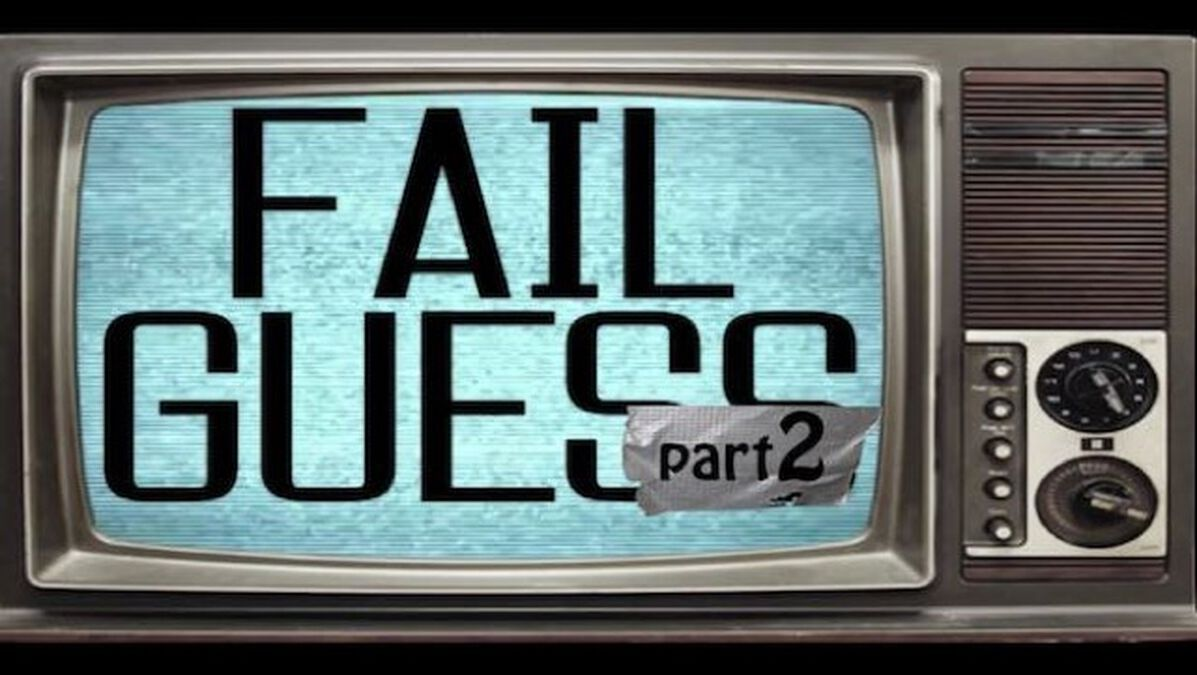 Fail Guess Part 2 image number null
