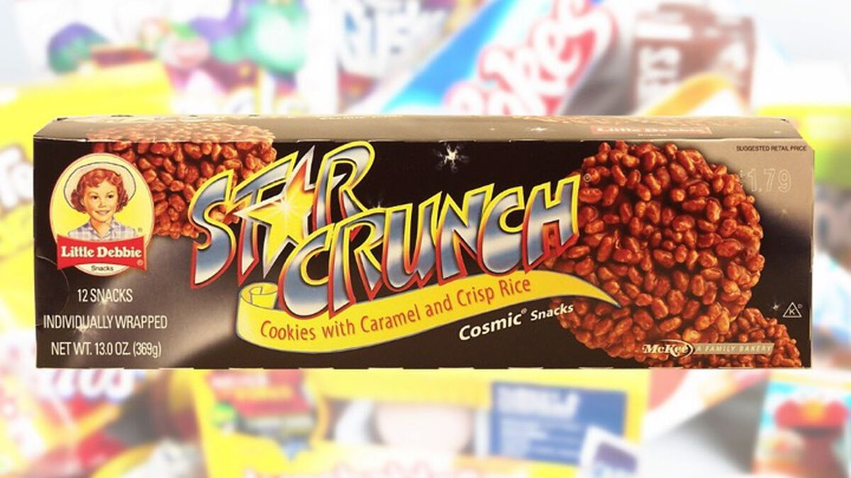 Snack Attack Game image number null