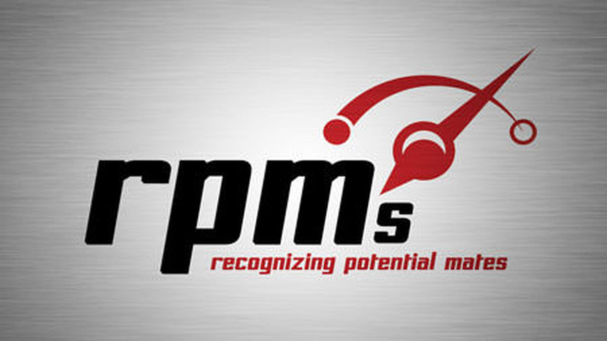 RPMs image number null