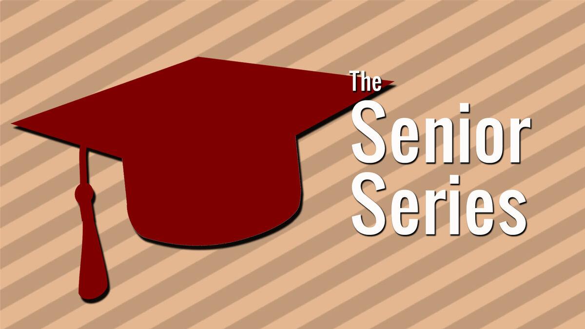 The Senior Super Pack image number null