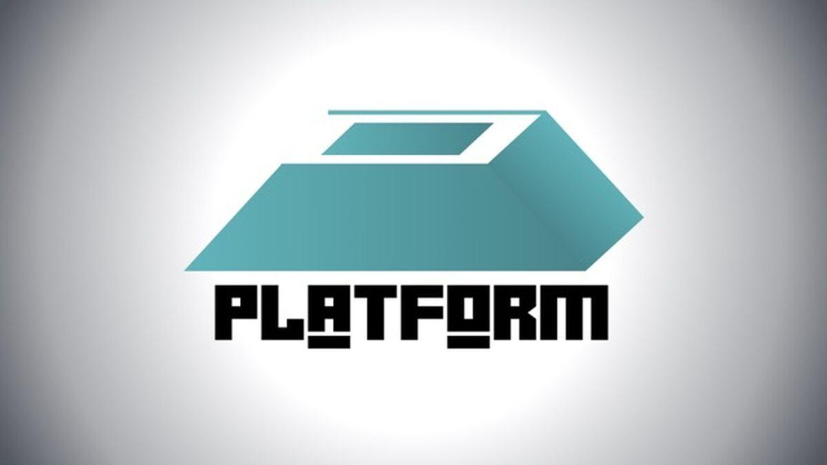 Platform image number null