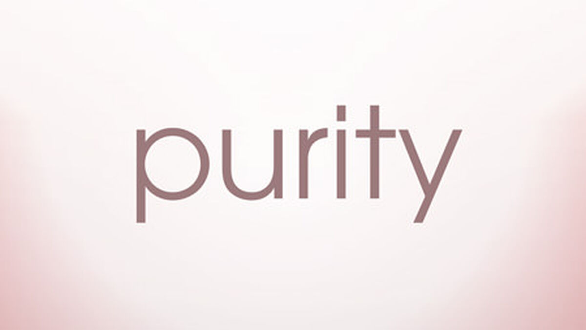 Purity image number null