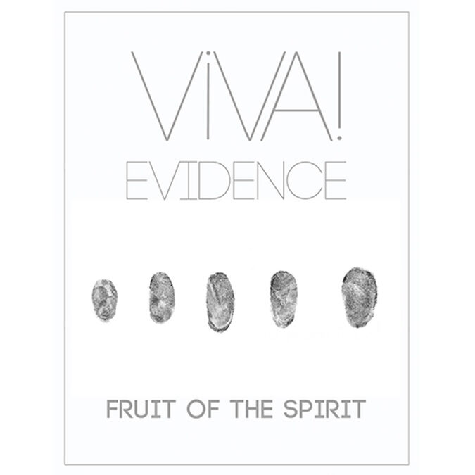 Viva! Evidence image number null