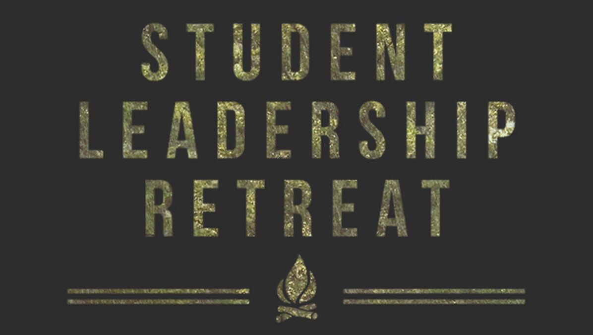 Student Leadership Retreat Bundle image number null