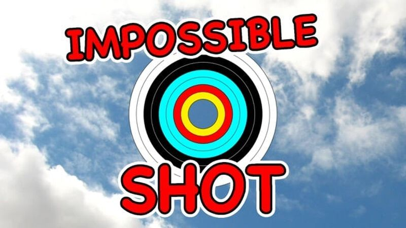 Impossible Shot Bundle